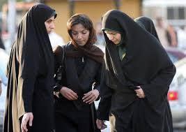 نقد دلیل موافقان حجاب اجباری در رد سیره پیامبر