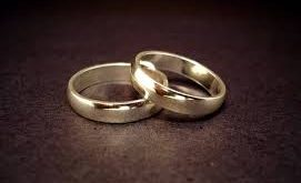 ازدواج و صیغه